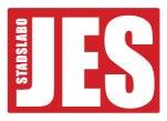 JES-logo300x218